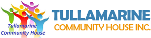 Tullamarine Community House Inc.-Home-Bringing people together to grow, learn, play and share.