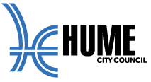 hume_logo_png