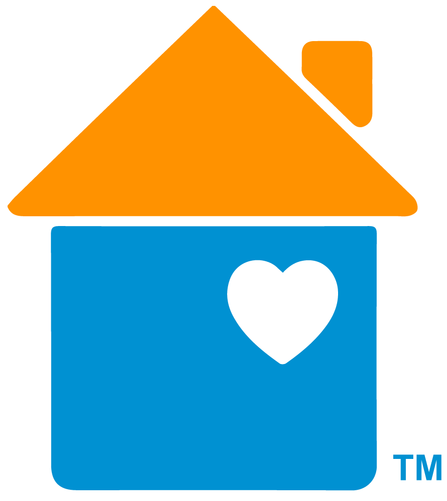 neighbourhood_house_logo_png